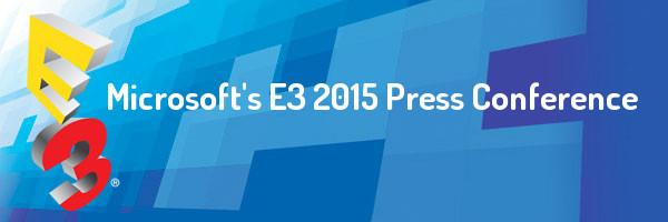 E3-Microsoft-Header